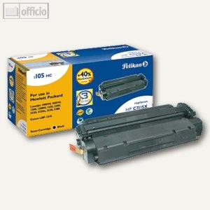 Pelikan Lasertoner 1105HC, kompatibel zu HP C7115X, ca. 3.500 Seiten, 623027