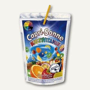 Fruchtsaftgetränk Multivitamin