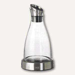 Artikelbild: Kühlkaraffe Flow - 1 Liter