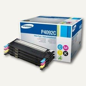 Rainbow-Kit für CLP-310
