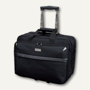 Business Laptop Trolley XRAY