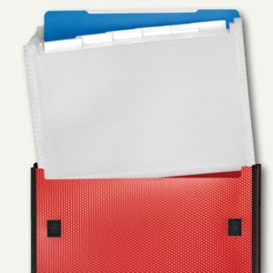 Artikelbild: Fächertasche VELOBAG® Kompakt