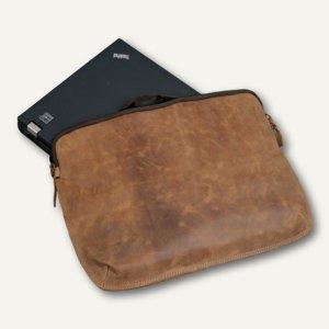 Artikelbild: Laptopsleeve STYLE