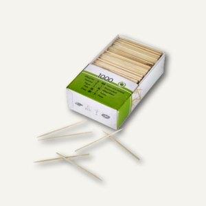 Artikelbild: Allespicker aus Holz