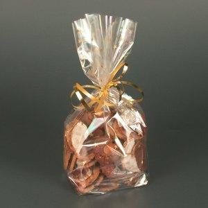 Artikelbild: Boden-/Geschenkbeutel