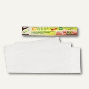 Butterbrotpapier