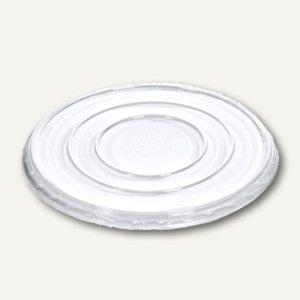 Artikelbild: Deckel für Salatschalen