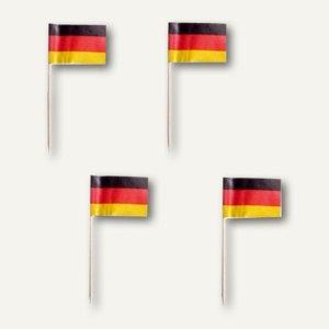 Deko-Picker Deutschland