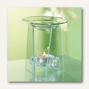 Artikelbild: Duft Lampe