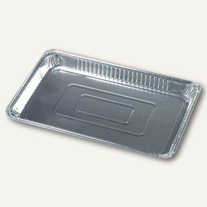 Artikelbild: Gastronorm-Behälter