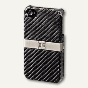 Artikelbild: Handy Fenstertasche Stand für iPhone 4/4s