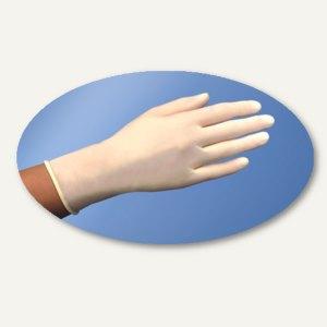 Artikelbild: Einmalhandschuhe
