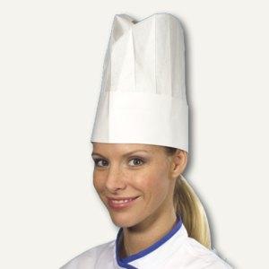 Kochmützen Provence