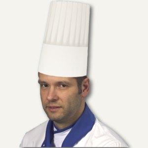 Kochmützen Burgund