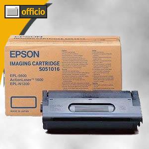 Artikelbild: Toner/Trommeln für Laserdrucker