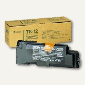 Toner Laserdrucker FS1550/A/F-1600/A/F-3400A/F-3600A/F