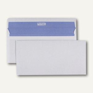Artikelbild: Briefumschläge REVELOPE 112 x 225 mm