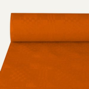 Artikelbild: Papiertischtuch mit Damastprägung