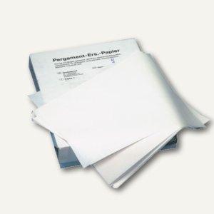 Pergament-Ersatz fettdicht