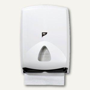 Spender für Papierhandtücher