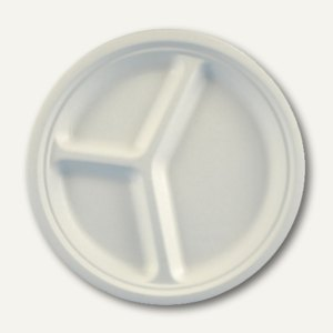 Artikelbild: Ess-Teller pure