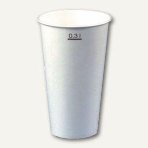 Artikelbild: Trinkbecher für Kaltgetränke