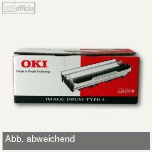 Trommelkit Okipage 4M/4W/4W Plus/Fax 4100
