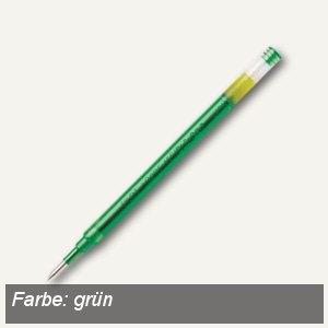 Artikelbild: Gelschreiber-Ersatzmine für G2 05