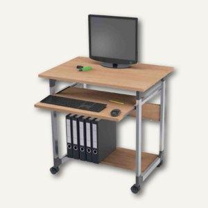 PC-Arbeitsplatz SYSTEM Computer Trolley 75 FH