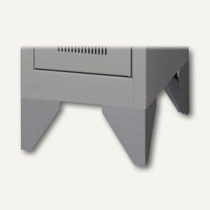 Polypropylenfüße MonoBloc