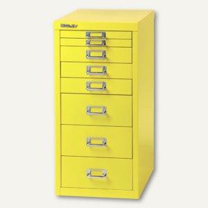 Schubladenschrank DIN A4