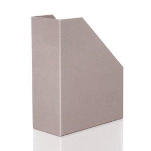 Rössler S.O.H.O. Stehsammler A4, taupe, 3er Pack, 1318452490