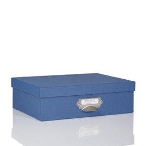 Artikelbild: S.O.H.O. Aufbewahrungsbox mit Griff