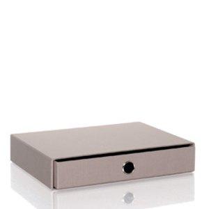 Artikelbild: S.O.H.O. Schubladenbox A4