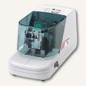Elektrohefter IDEAL 8560