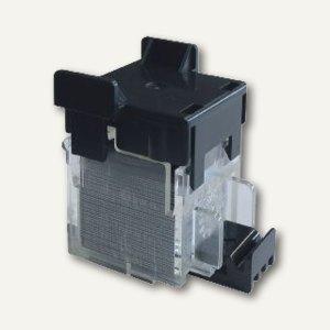 Artikelbild: Flachklammern-Magazin für Elektrohefter Ideal 8520