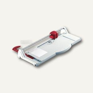 Ideal Rollenschneider 1030, max. 6 Blatt, 33 cm Schnittlänge, 10300000