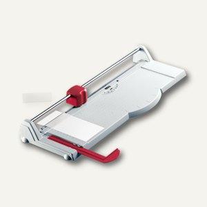 Ideal Rollenschneider 1031, max. 6 Blatt, 43 cm Schnittlänge, 10310000