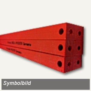 Schnittleisten für IDEAL Stapelschneider 3905 & 3915, 45.3 cm, 6 St., 9000215