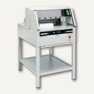 Ideal Stapelschneider 4860 ET, Schnittlänge: 475 mm, 48601411