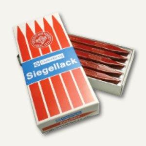 Siegellack Urkundenlack