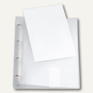 Präsentations-Ringbuch