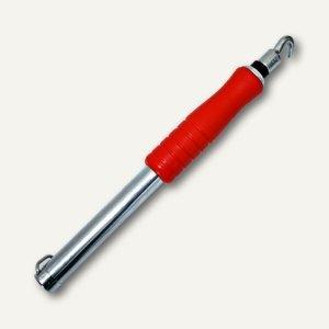 Ideal Verschlussapparat für Einwegplastiksäcke IDEAL 5009 und EBA 7050, 9000591