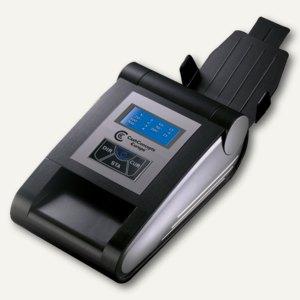 CashConcepts Banknotenprüfgerät CCE 140, bis zu 8 Währungen, AC001202