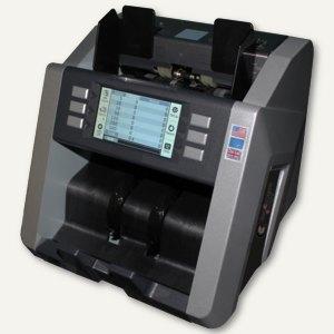Artikelbild: Banknotenzähler - für gemischte Banknoten