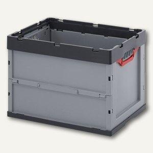 Klappbox 77 Liter
