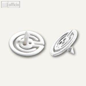 Artikelbild: Steckklammer PIN-ZACK