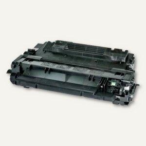 officio Toner schwarz, kompatibel zu HP CE255A, 6000 Seiten H690
