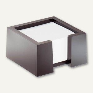 Artikelbild: Zettelkasten Note Box CUBO