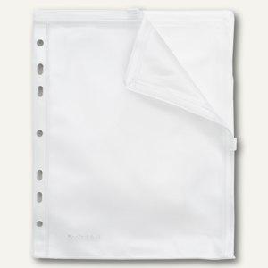 Artikelbild: Doppel-Zip-Tasche
